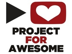 Project-for-Awesome