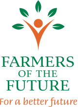 Farmers of the Future logo