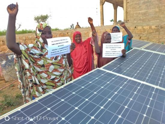 solar-panels-2