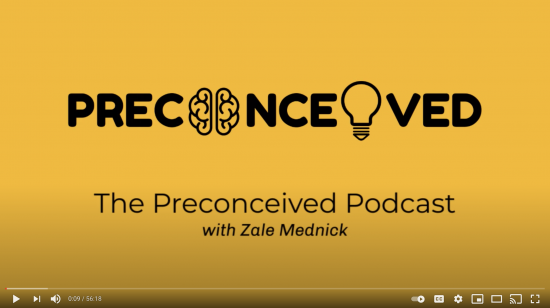 preconceived-podcast